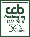CCB 30 Years